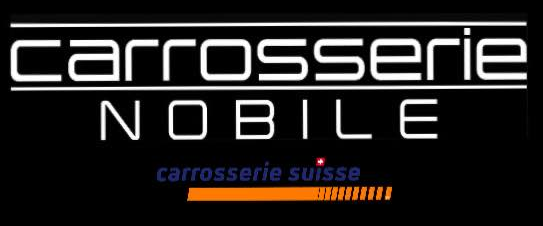 Carrosserie Nobile Monthey
